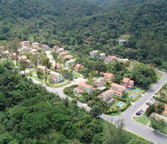 Condominio Verde Vale